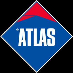 25_atlas_logo (1)