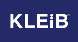 logo-kleib