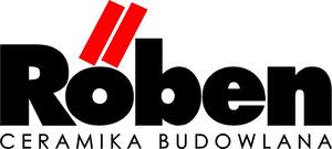 roben-300x135
