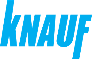 Knauf-logo-2455482B1E-seeklogo.com