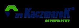 LOGO-ZPB-Kaczmarek-Budownictwo