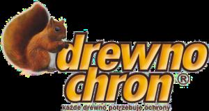drewnochron-logo-1