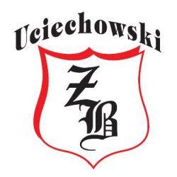 dz0yNTA=_src_101995-uciechowski_logo