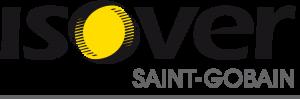 isover_logo2013_nowe